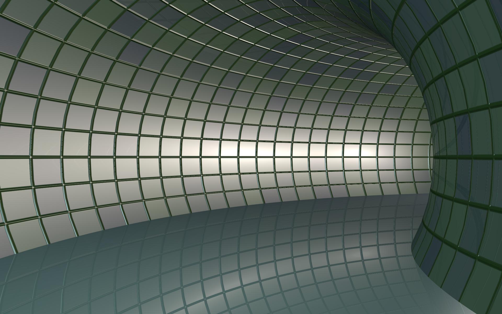 tunnelr